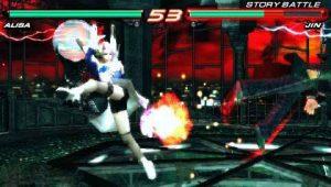 Tekken_6_USA_PSP-5kroms