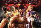tekken-6-usa-psp-5kroms