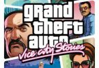Grand Theft Auto Vice City Stories (Europe) iso 5kroms