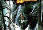 Monster Hunter Freedom Unite (USA) iso 5kroms