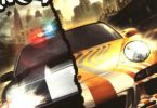 Nfs.Most_.Wanted.5.1.0.EUR_.MULTI5_.PSP-5kroms