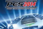 Pro Evolution Soccer 2014 (Europe) iso 5kroms