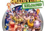 Capcom Classics Collection Reloaded (USA) iso 5kroms