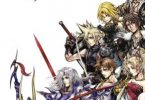 Dissidia Final Fantasy (Europe) iso 5kroms - Copy - Copy