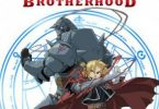 Fullmetal Alchemist Brotherhood (Europe) iso 5kroms - Copy