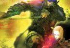 Metal Gear Acid 2 (USA) iso 5kroms