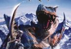 Monster Hunter Freedom 2 (Europe) iso 5kroms