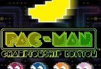 PAC-MAN Championship Edition (USA) iso 5kroms