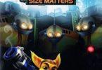 Ratchet & Clank Size Matters (USA) iso 5kroms - Copy (2)