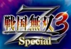 Sengoku Musou 3Z Special (Japan) iso 5kroms