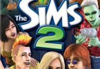 The Sims 2 (USA) iso 5kroms