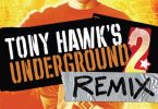 Tony Hawk's Underground 2 Remix (Europe) iso 5kroms