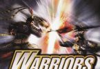 Warriors Orochi (Europe) iso 5kroms